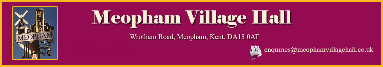 Meopham Village Hall